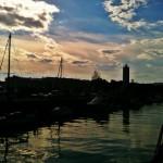 porto_bl